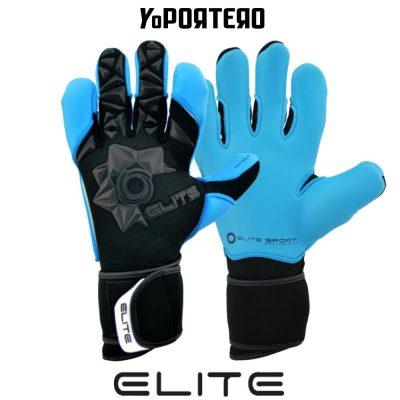 Elite Sport Neo Aqua