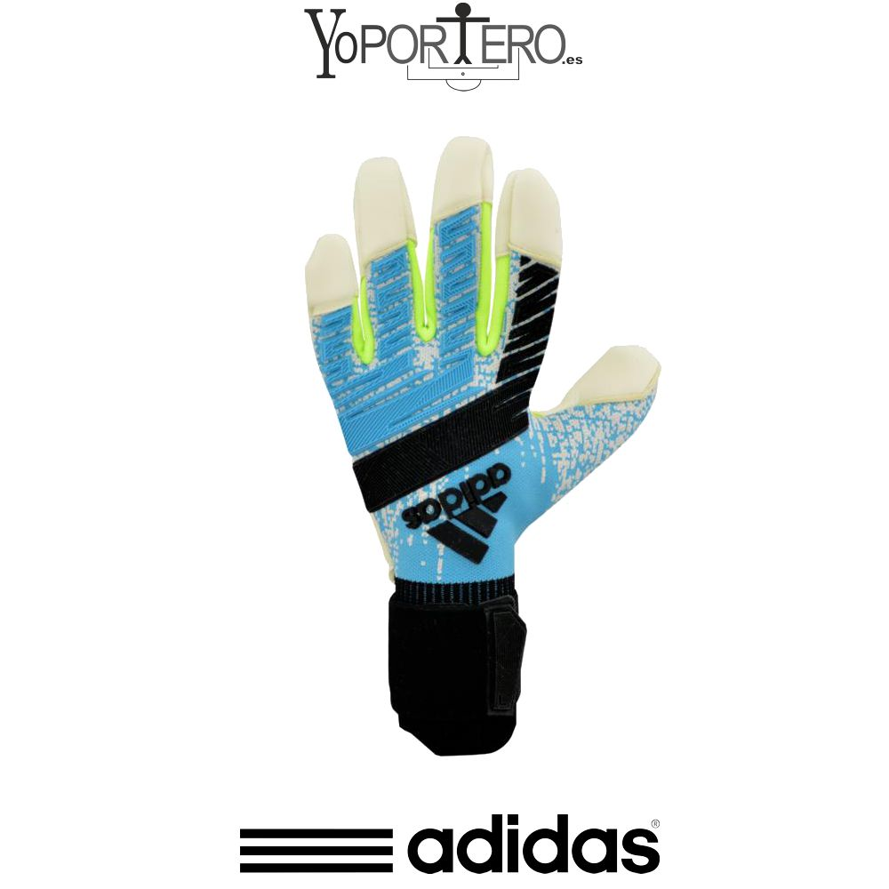 álbum admiración Ejercer  guantes-de-portero-adidas-predator-pro-hybrid-promo-dorso.jpg • Tienda  online Guantes de Portero