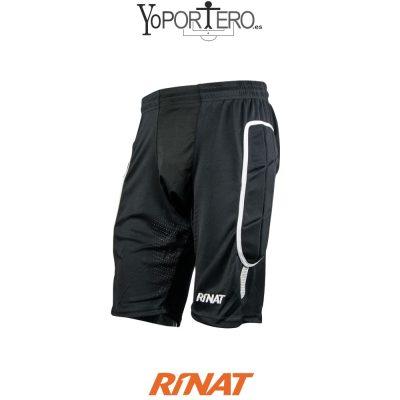 Pantalon corto de portero Rinat Moya