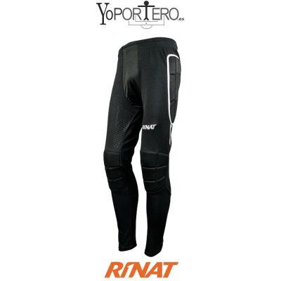 Pantalon largo de portero Rinat Moya