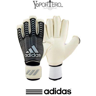 Guantes de portero Adidas Classic Pro Fingertip