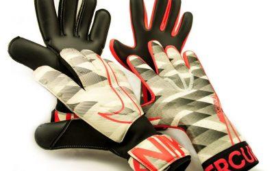 Nike GK #Camo