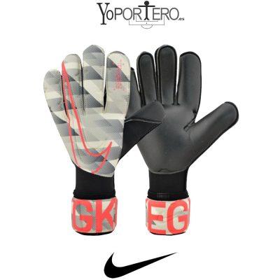 Guantes de portero Nike GK Grip 3 Camo