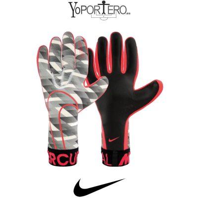 Guantes de portero Nike GK Mercurial Touch Victory Camo