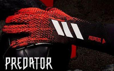 Adidas #Mutator