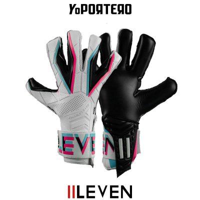 IILEVEN Adder 20