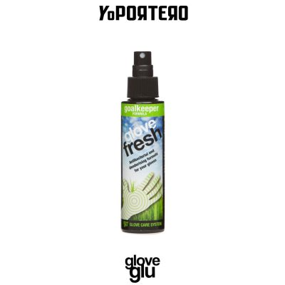 Spray Glove Glu Fresh