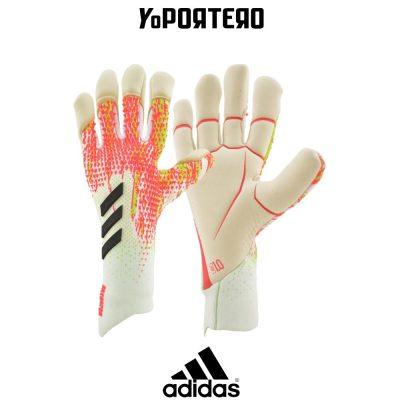 Adidas Predator GL Pro Hybrid Promo Uniforia