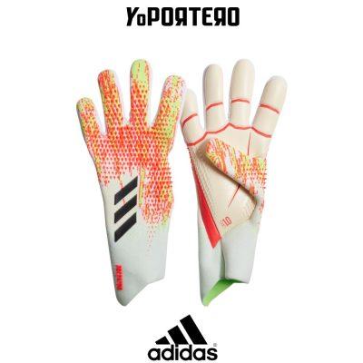 Adidas Predator GL Pro NC Promo Uniforia