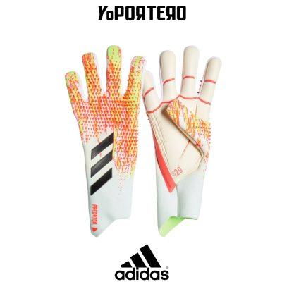 Adidas Predator GL Pro NC Uniforia