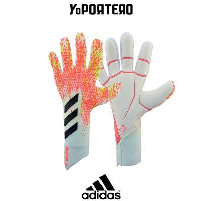 Adidas Predator Pro NC Uniforia
