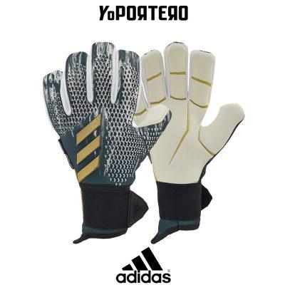 Adidas Predator Pro Ultimate Fingersave Inflight