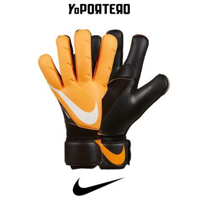 Guantes de portero Nike Grip 3 Daybreak