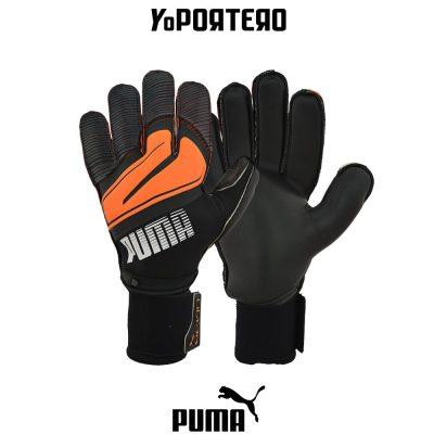 Guantes de portero Puma Ultra Protect 1 RC