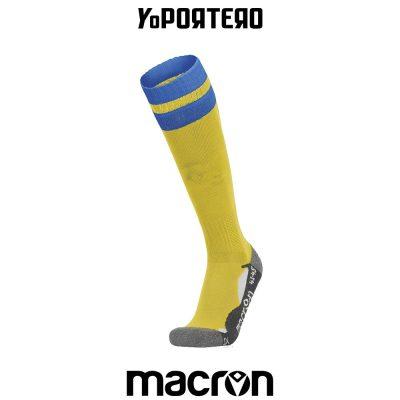 Medias de Futbol Macron Azlon