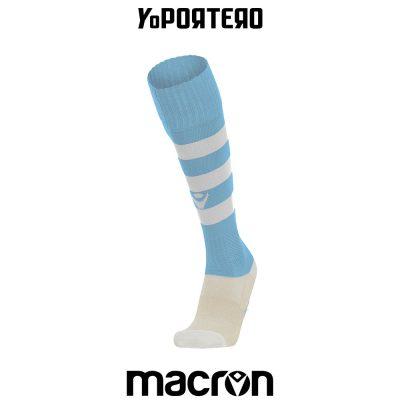 Medias de Futbol Macron Hoops