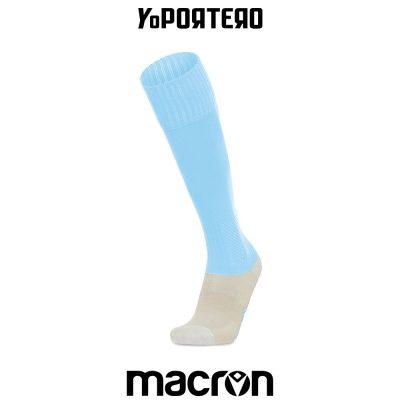 Medias de Futbol Macron Nitro