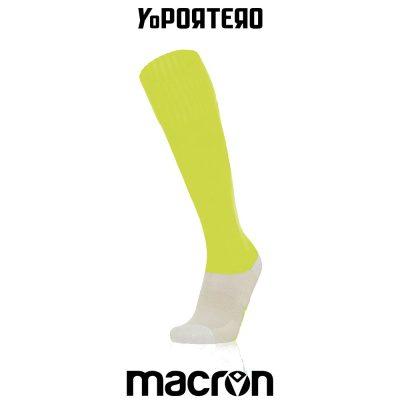 Medias de Futbol Macron Nitro II