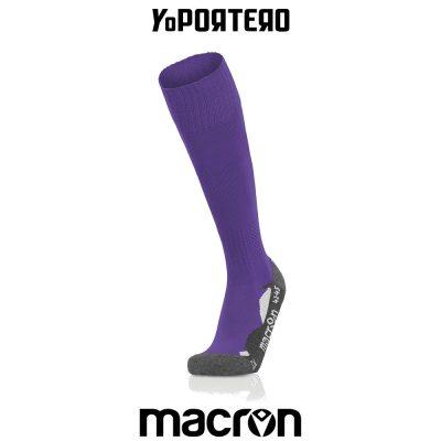 Medias de Futbol Macron Rayon