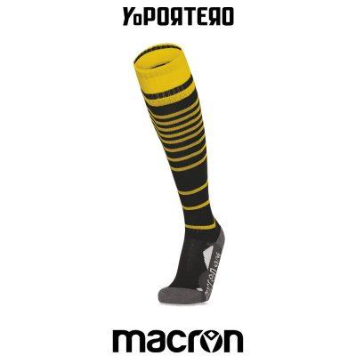 Medias de Futbol Macron Traget