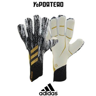 Adidas Predator Fingersave Inflight