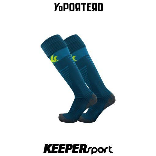 medias-Keepersport