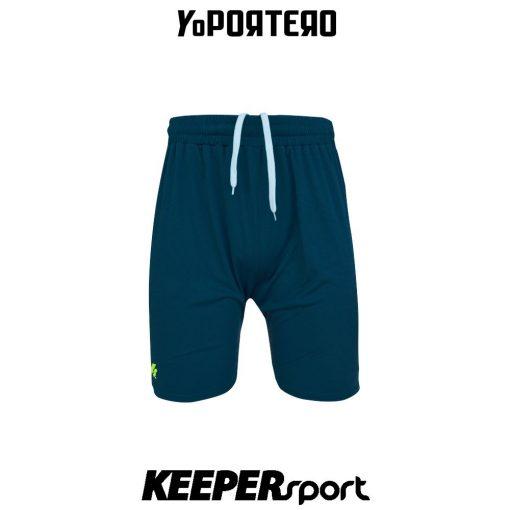 Pantalon-de-portero-Unpadded-11.11