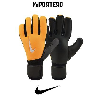 Guantes de portero Nike GK Vapor Grip3 Promo