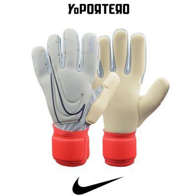Guantes de portero Nike GK Premier Promo
