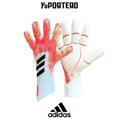 Adidas Predator Pro NC Promo Uniforia