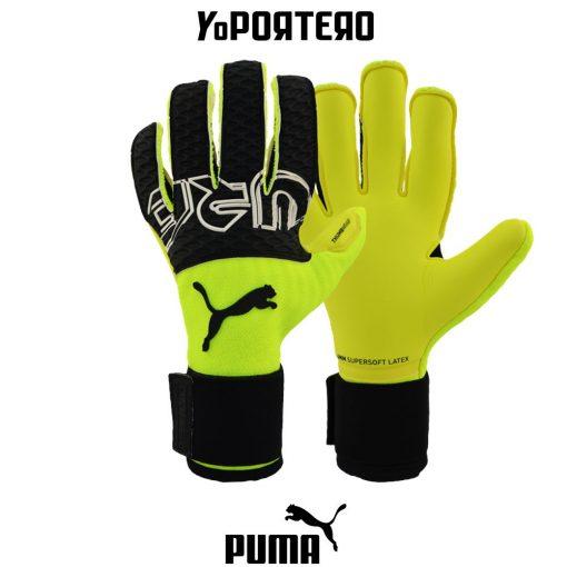 Puma Future Z Grip 2 Game On