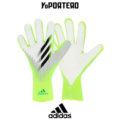 Adidas X Pro Superlative