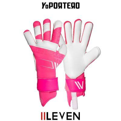 IILEVEN Vi Sense IV