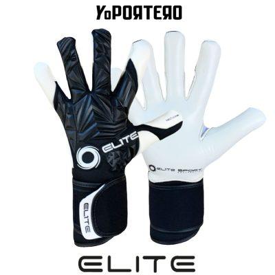 Elite Sport Neo Combi