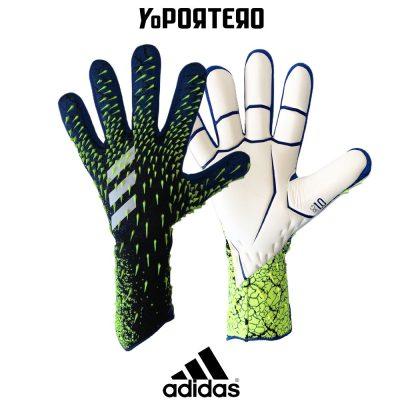 Adidas Predator Pro Promo Superlative
