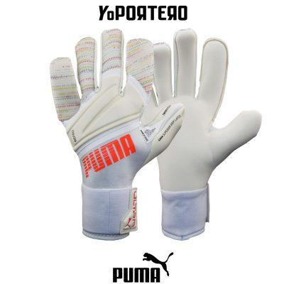 Puma Ultra Spectra Grip Hybrid Pro