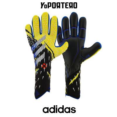 Adidas Predator Pro Marvel X-Man