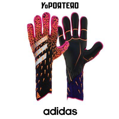Adidas Predator Pro Superspectral