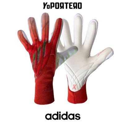 Adidas X Pro Meteorite