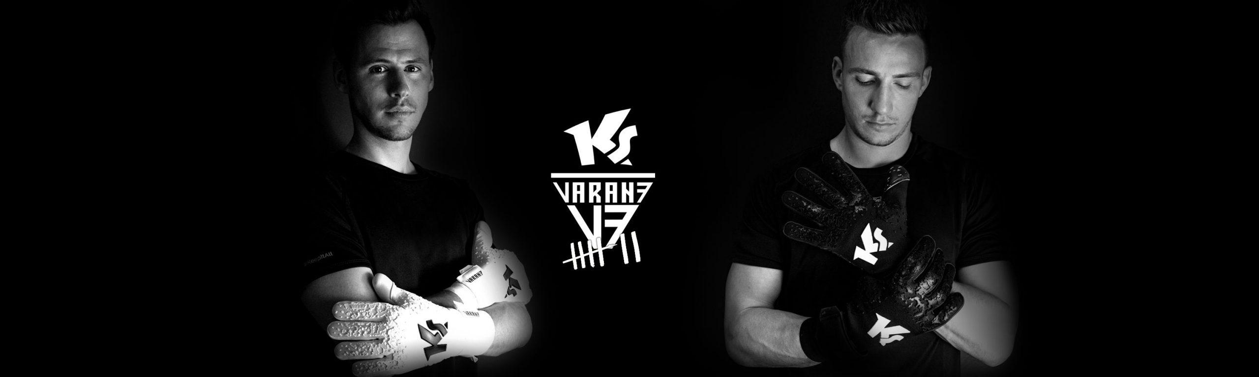KEEPERsport Varan7